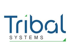 Tribal Systems